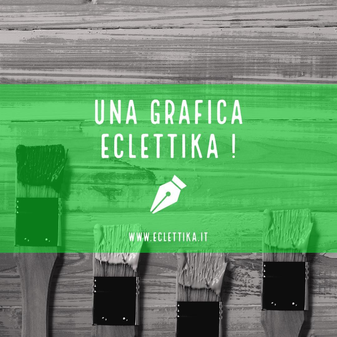 Grafica Eclettika