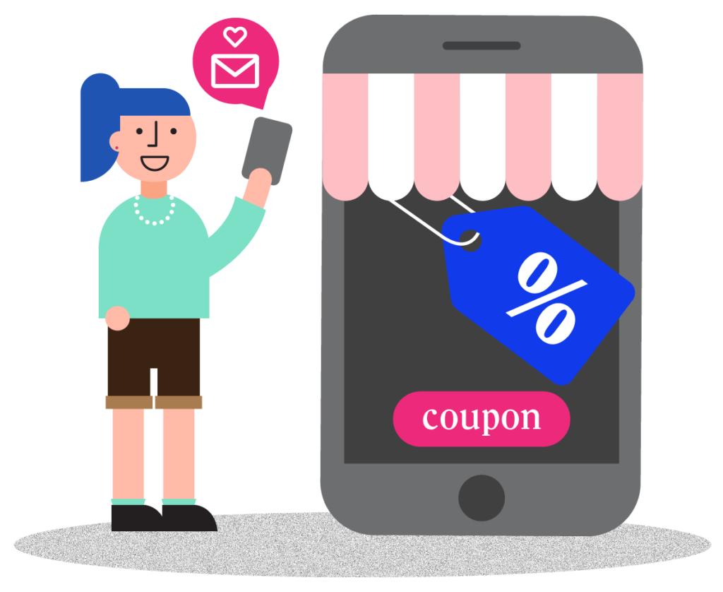 coupon_digitali