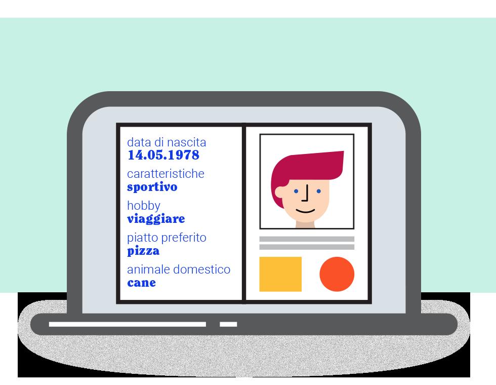 database_contatti