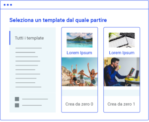 email_marketing_template